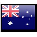 GP_FLAG